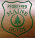Hannah Manufacturing Laser Engraving Maine Cutting And