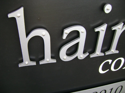 hannah manufacturing laser engraving maine  cutting and marking is your home for laser engraving